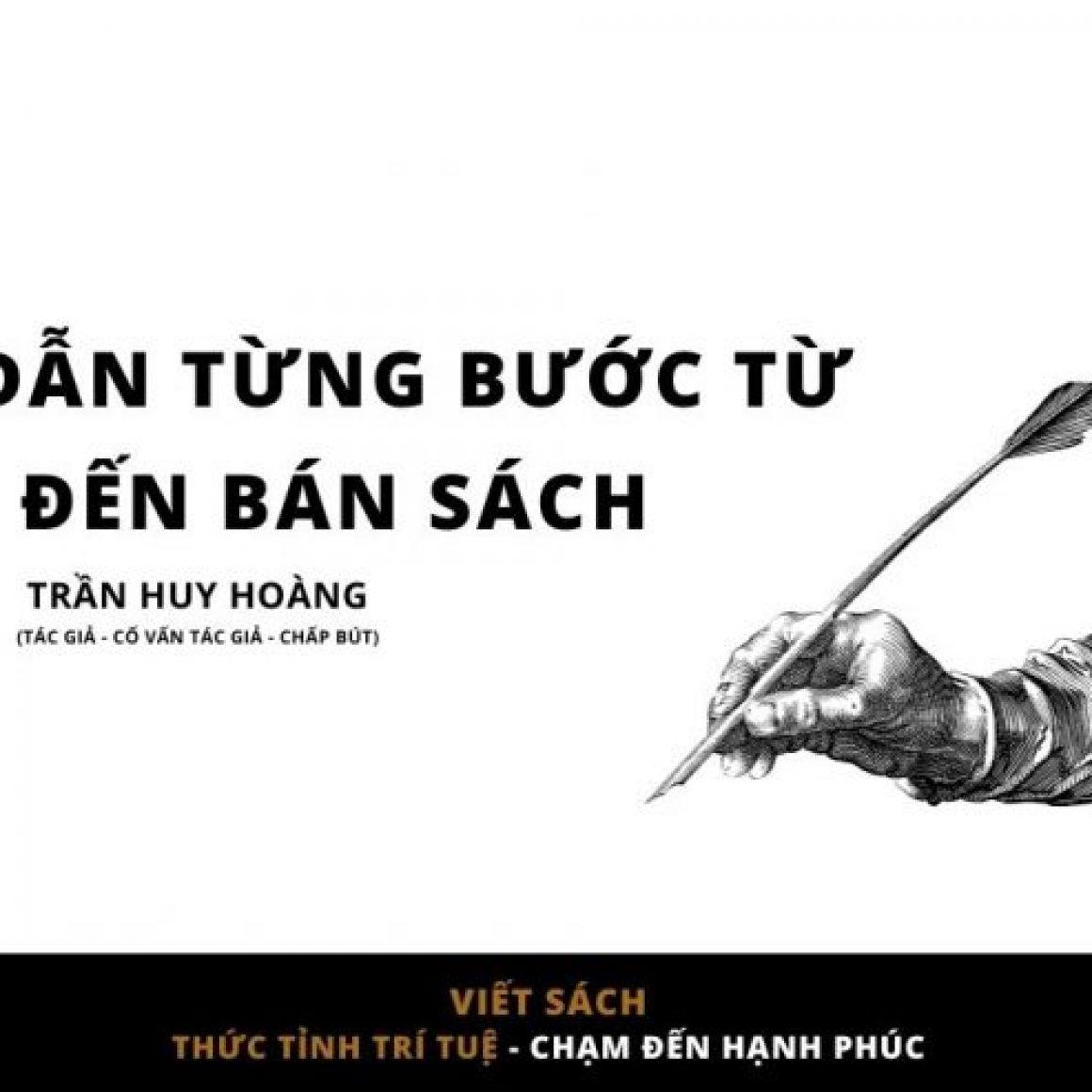 Baner web vietsach.net