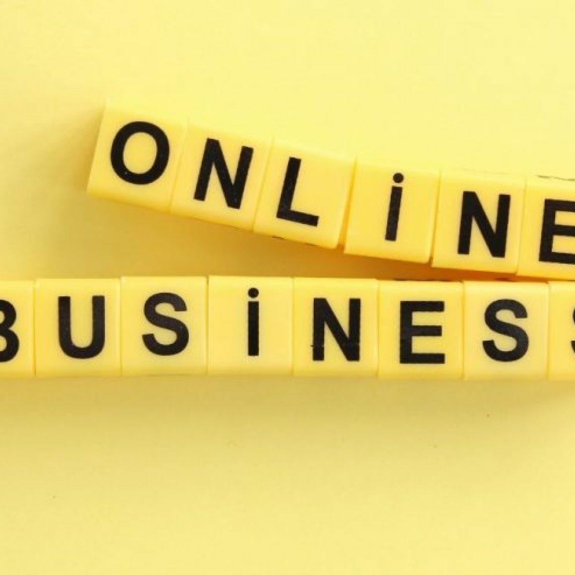 kinh doanh online (4)